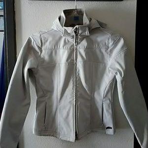 ATHLETA Woman's ☔ Rain Jacket